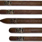 Cigar Sizes