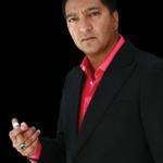 Rocky Patel San Diego